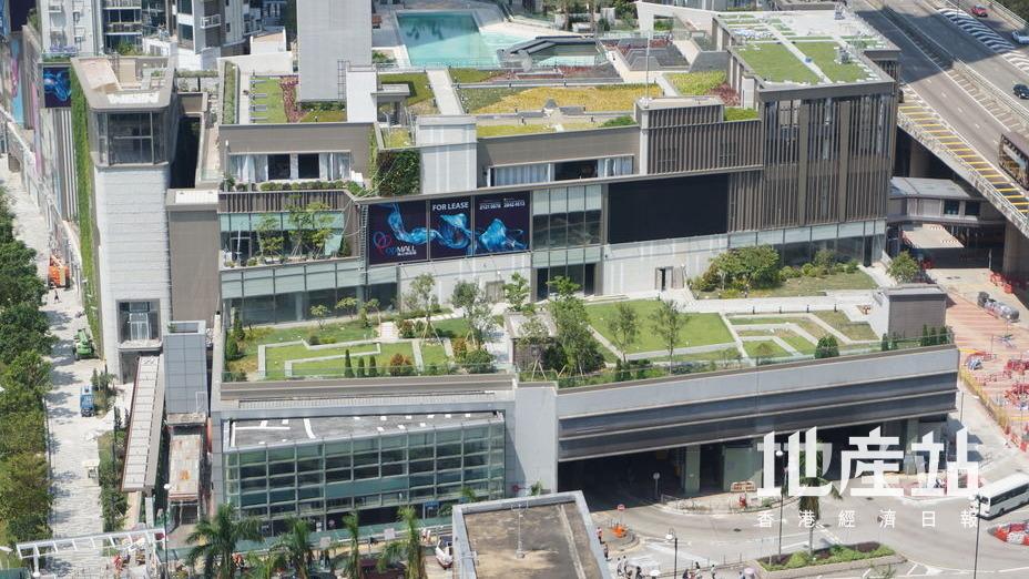 香港ドン・キホーテが早くも2店舗目オープン予定!