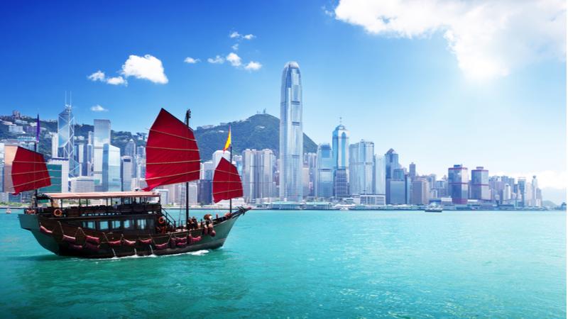 香港デモ】香港が危険レベル1に。香港旅行をキャンセルする・しないの ...