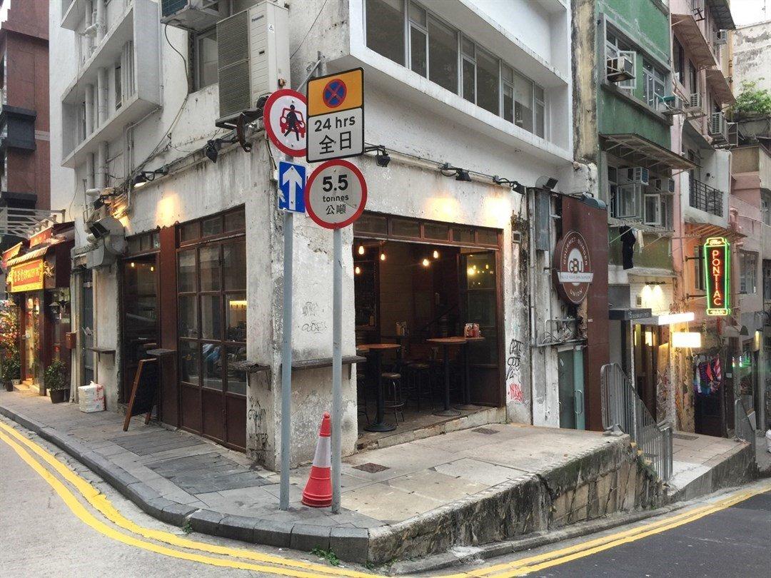 ジェジュンのアナザースカイ香港を徹底解説