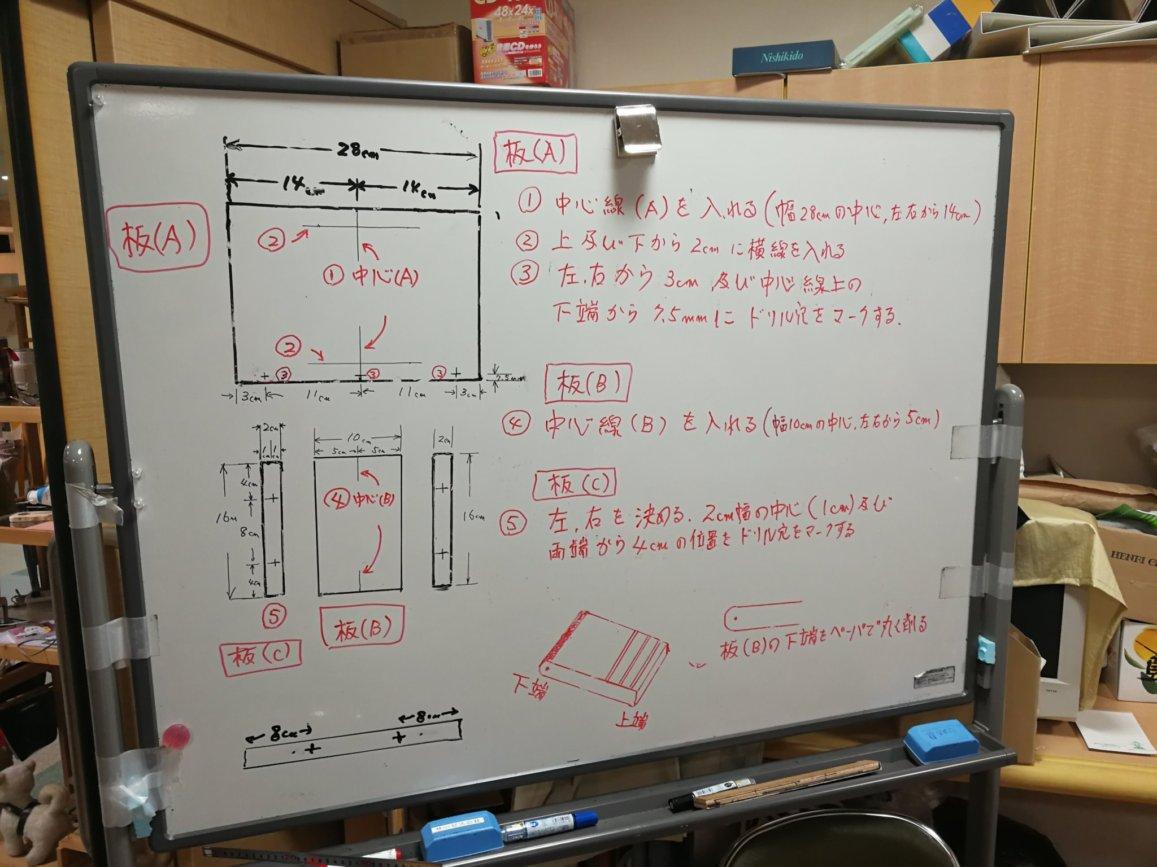 f:id:ayanokouji777:20190512114429p:plain