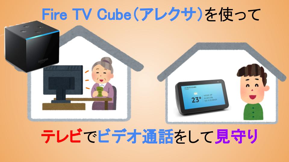 f:id:ayanokouji777:20210817144939p:plain