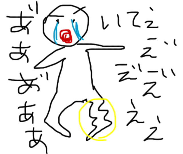 f:id:ayapix:20160304203521j:plain