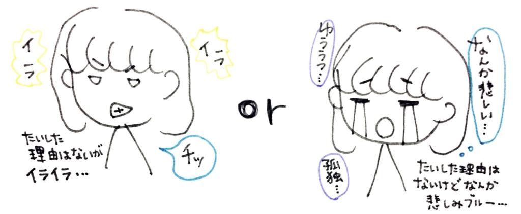 f:id:ayapix:20160422213320j:plain