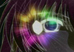 f:id:ayapu22:20050604232839:image