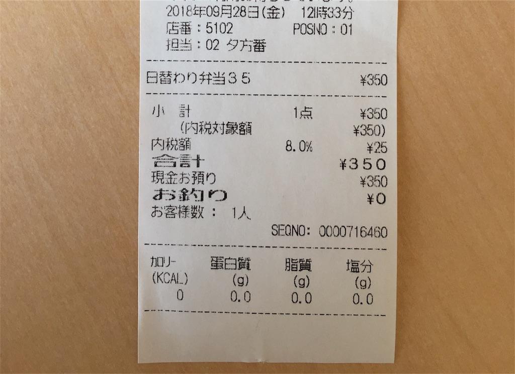 f:id:ayasai109:20180928141909j:image