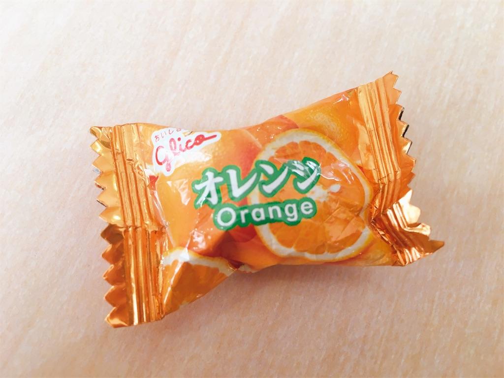 f:id:ayasai109:20190220131721j:image