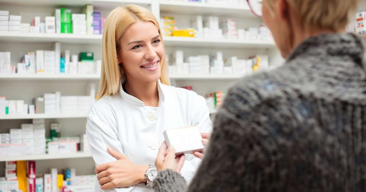 薬剤師が英語ができると調剤薬局やドラッグストアで有利な理由
