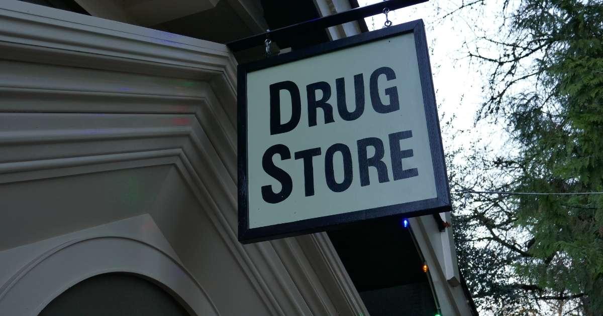 ドラッグストアの人間関係が辛い薬剤師へ