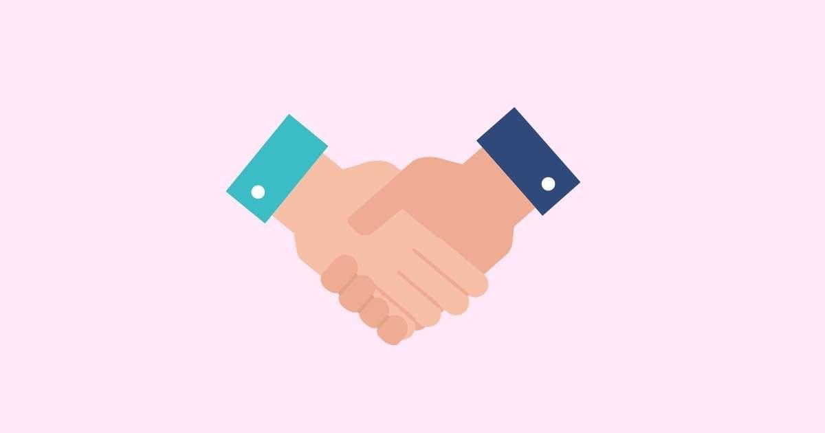 パートやアルバイトの人と良好な関係を築くコツ
