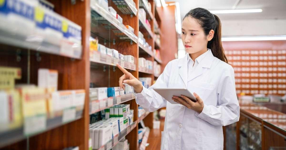 女性こそ管理薬剤師になるべき