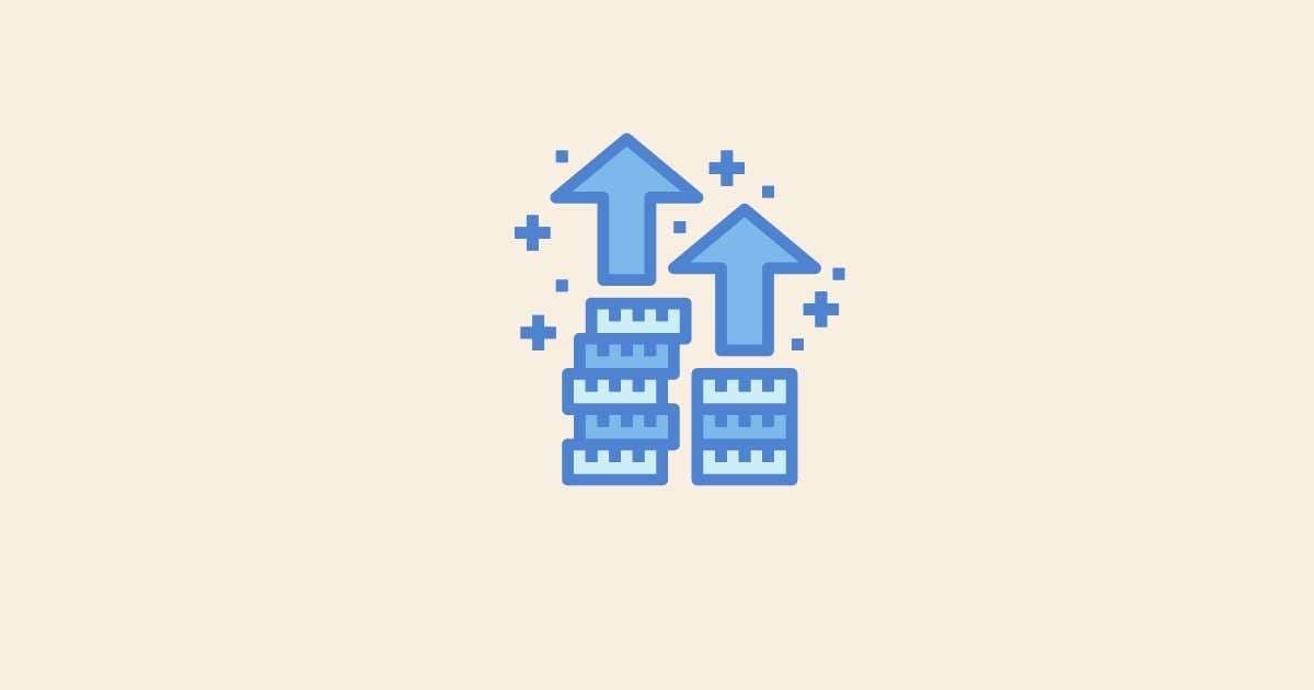 薬剤師が将来の年収を予測する方法②:平均年収・平均勤続年数を確認する