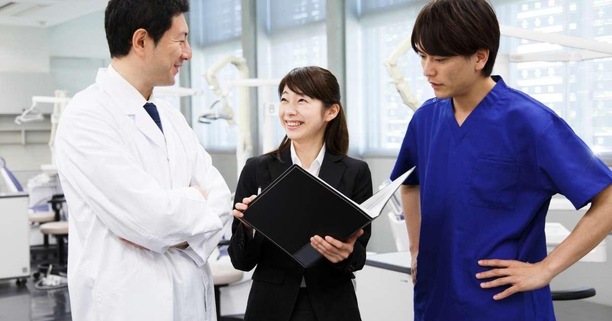 【職種別】20代薬剤師の平均年収(給料)