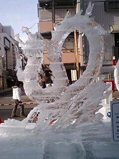 f:id:ayashige2106:20080211101351j:image