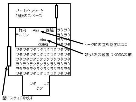 f:id:ayashige2106:20090704223752j:image