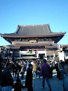 f:id:ayashige2106:20100101082339j:image