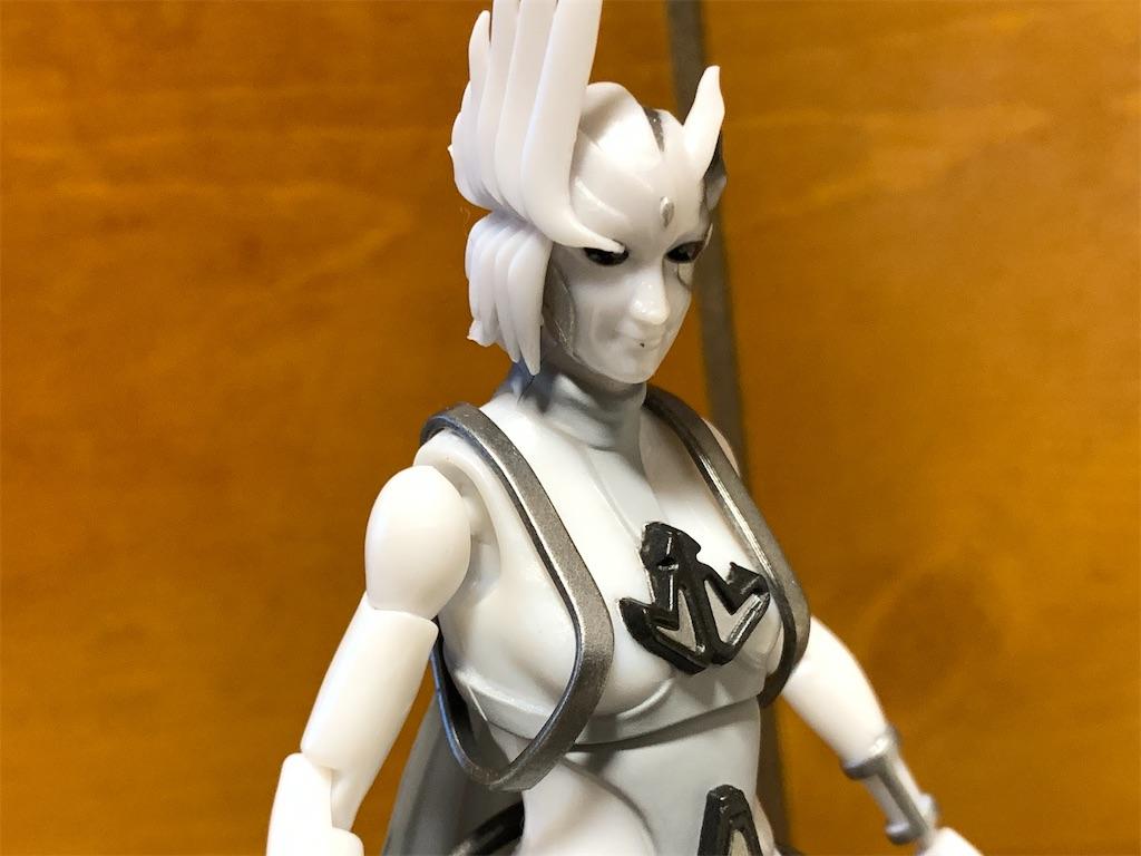 f:id:ayashii-ikecchi:20210220194006j:image