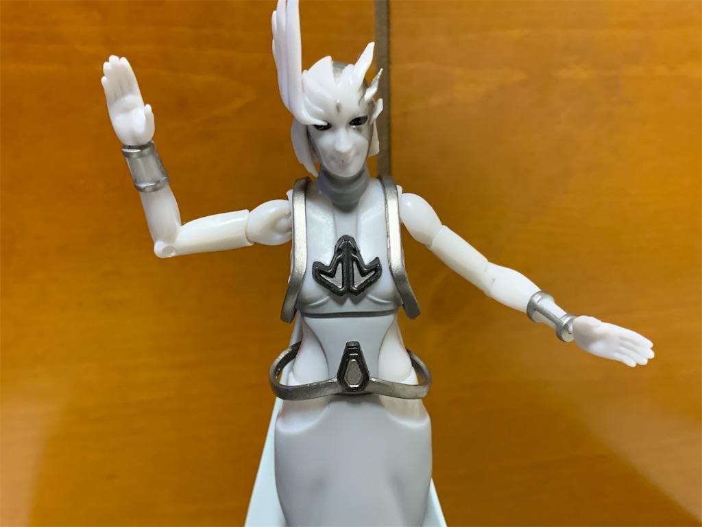 f:id:ayashii-ikecchi:20210220194111j:image