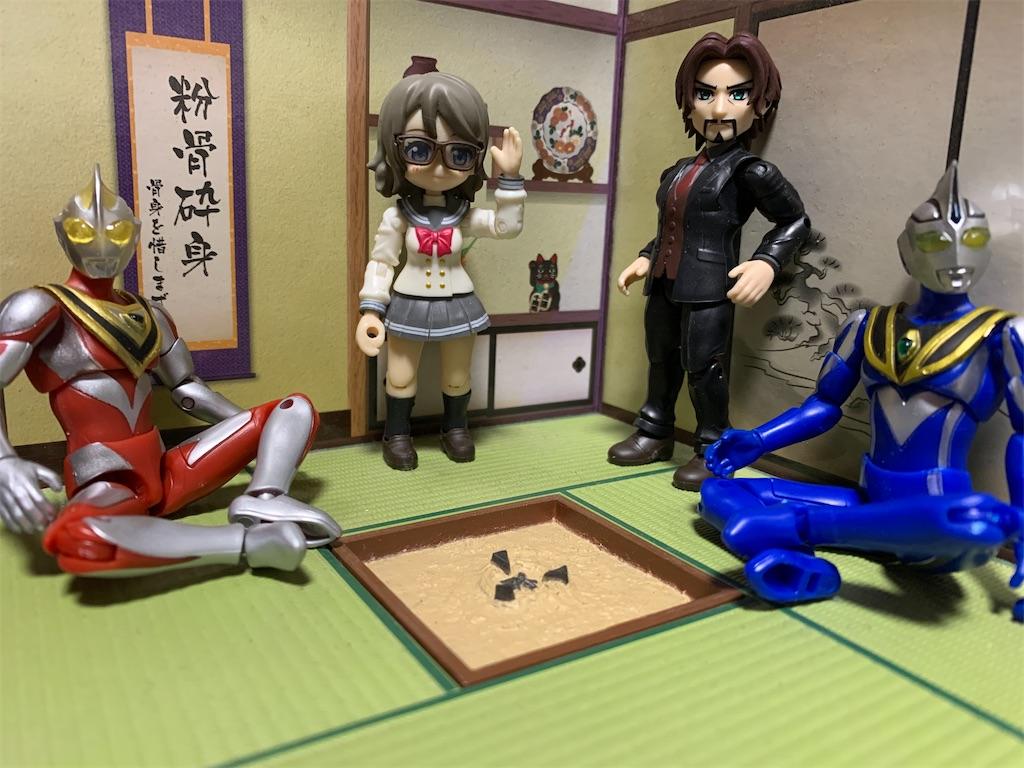 f:id:ayashii-ikecchi:20210220200050j:image