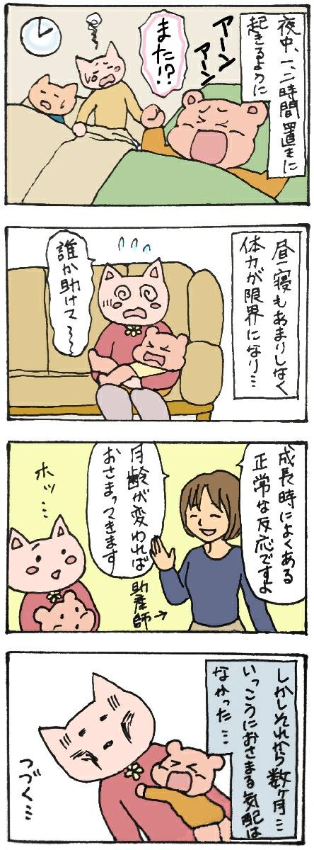 f:id:ayasuke_nichijou:20210413222559j:plain