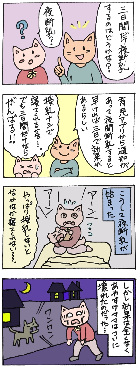 f:id:ayasuke_nichijou:20210608180903j:plain