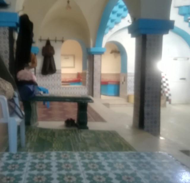 f:id:ayataned:20181201170656j:image
