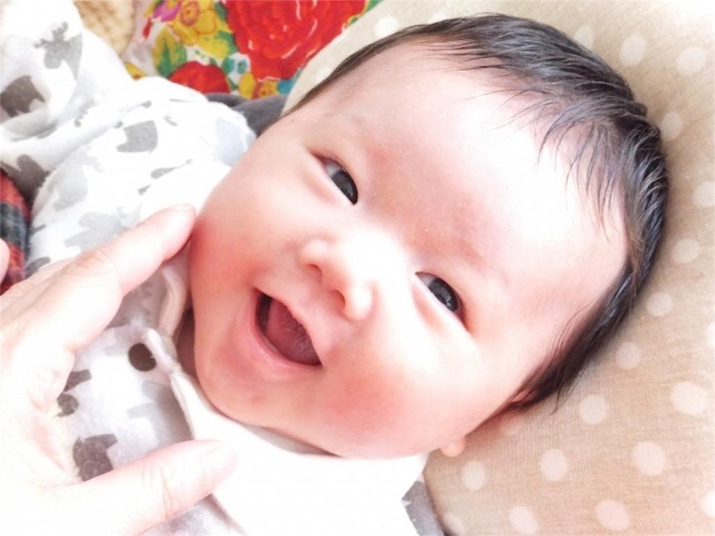 f:id:ayau_ubaul1022:20161126140430j:image