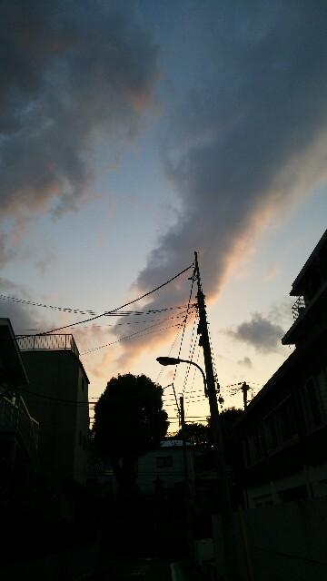 f:id:ayauchida:20180529232958j:image
