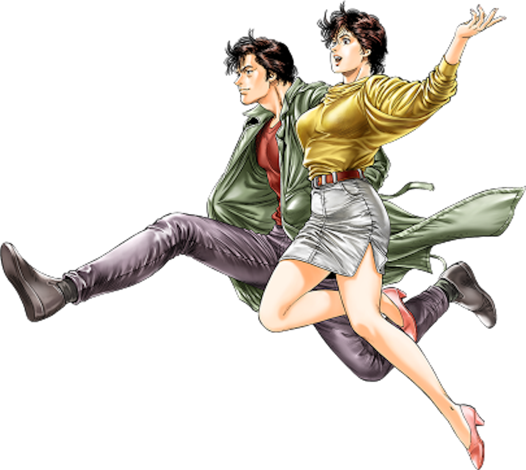f:id:ayayuito_japan2012401:20160906223655p:image
