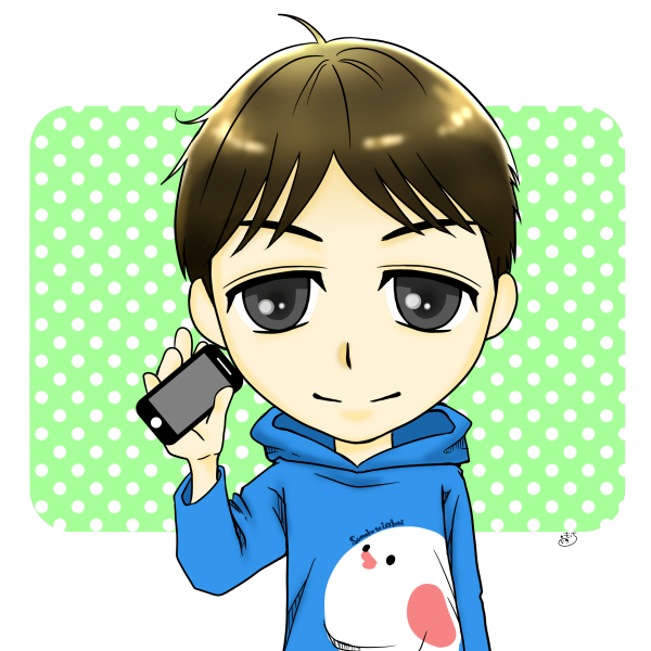 f:id:ayayuito_japan2012401:20170204114733p:plain