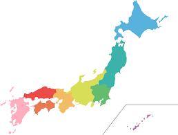 f:id:ayayuito_japan2012401:20170326230633p:plain
