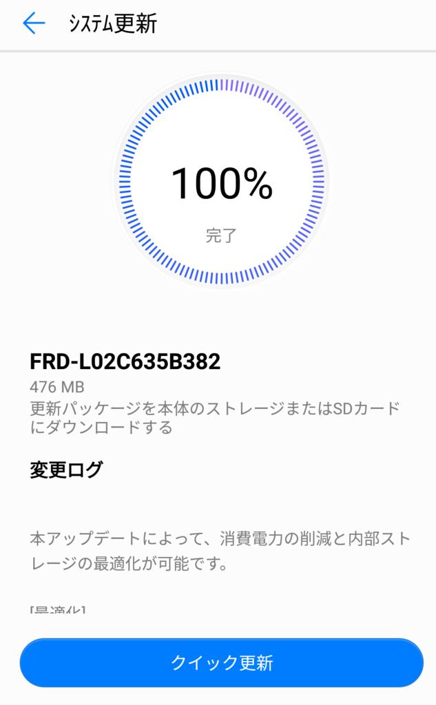f:id:ayayuito_japan2012401:20170408201424p:plain