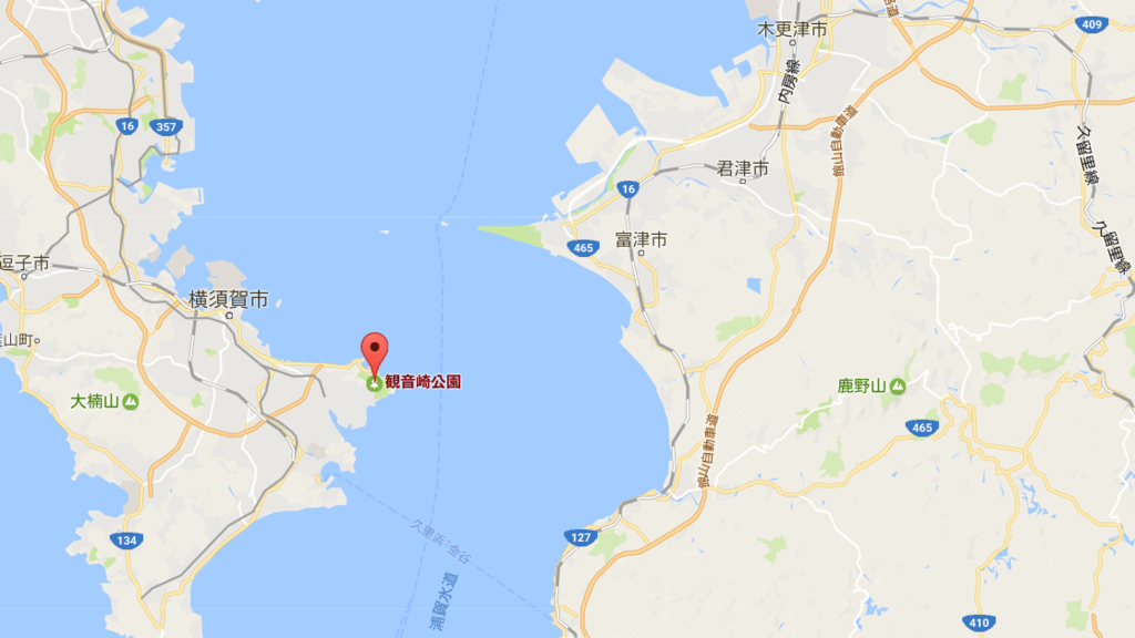 f:id:ayayuito_japan2012401:20170421112303p:plain