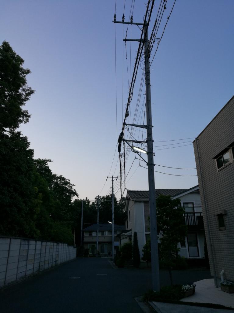 f:id:ayayuito_japan2012401:20170522185144j:plain