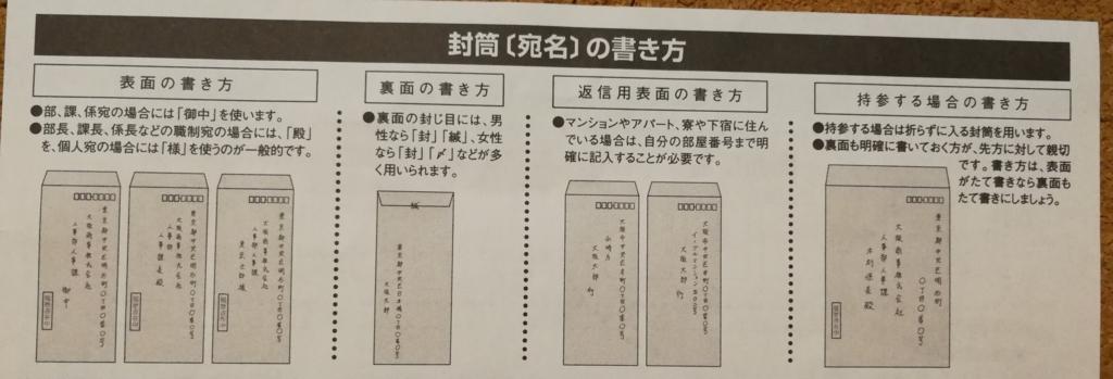 f:id:ayayuito_japan2012401:20170716221255j:plain