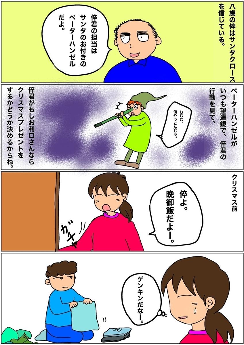 f:id:ayayukimoto:20201122165640j:plain