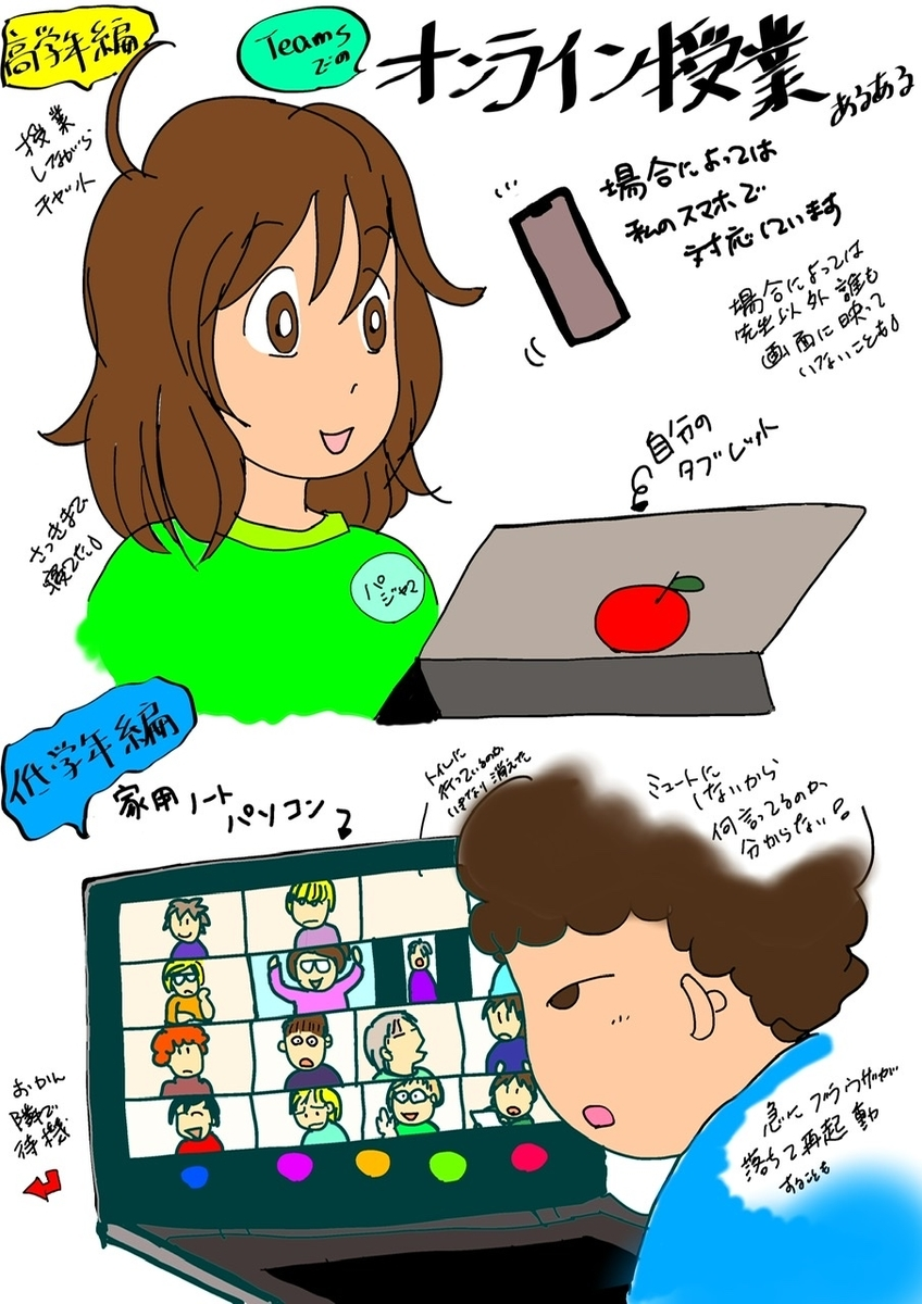 f:id:ayayukimoto:20210115000018j:plain