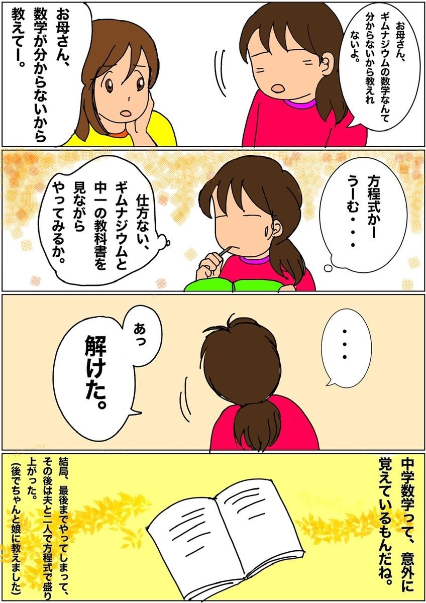 f:id:ayayukimoto:20210221043316j:plain