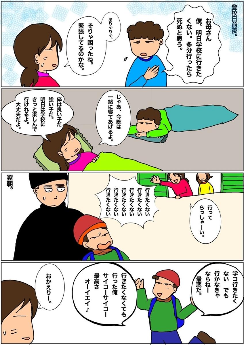 f:id:ayayukimoto:20210223033255j:plain