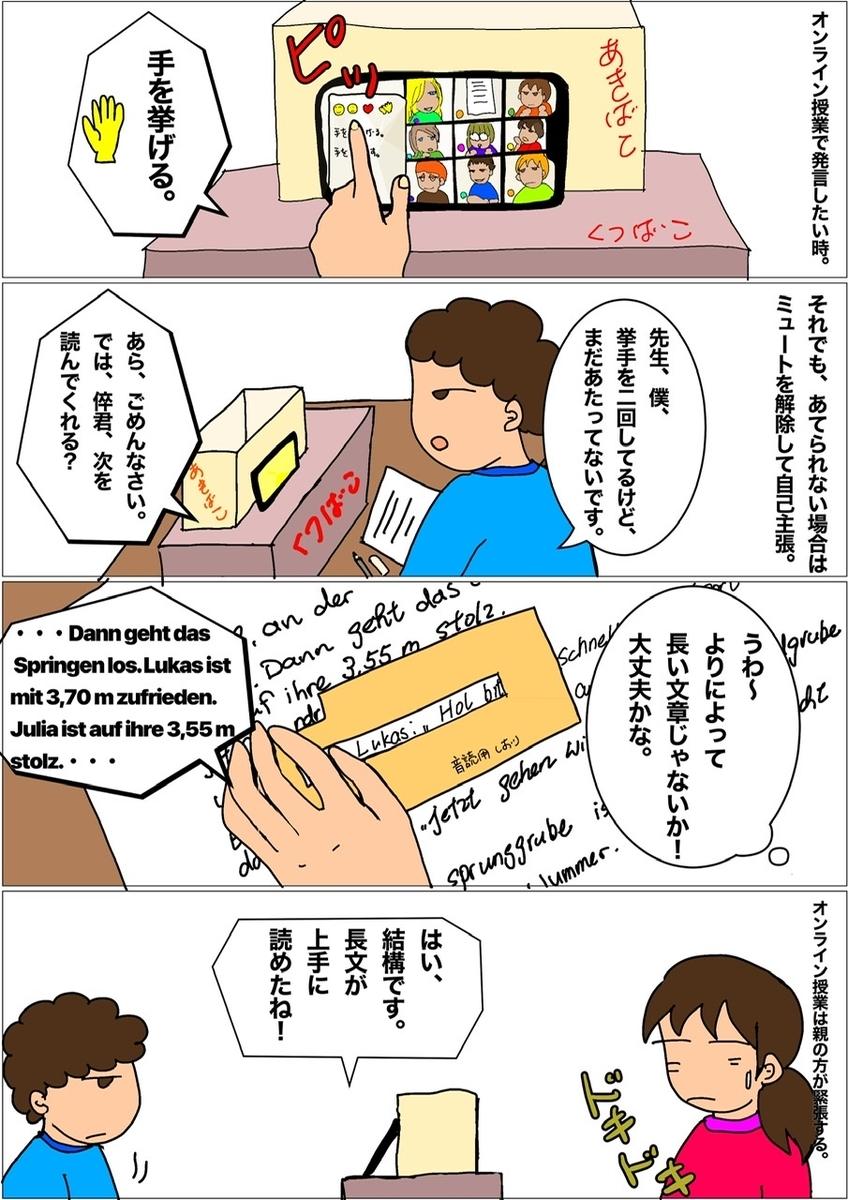 f:id:ayayukimoto:20210421204427j:plain
