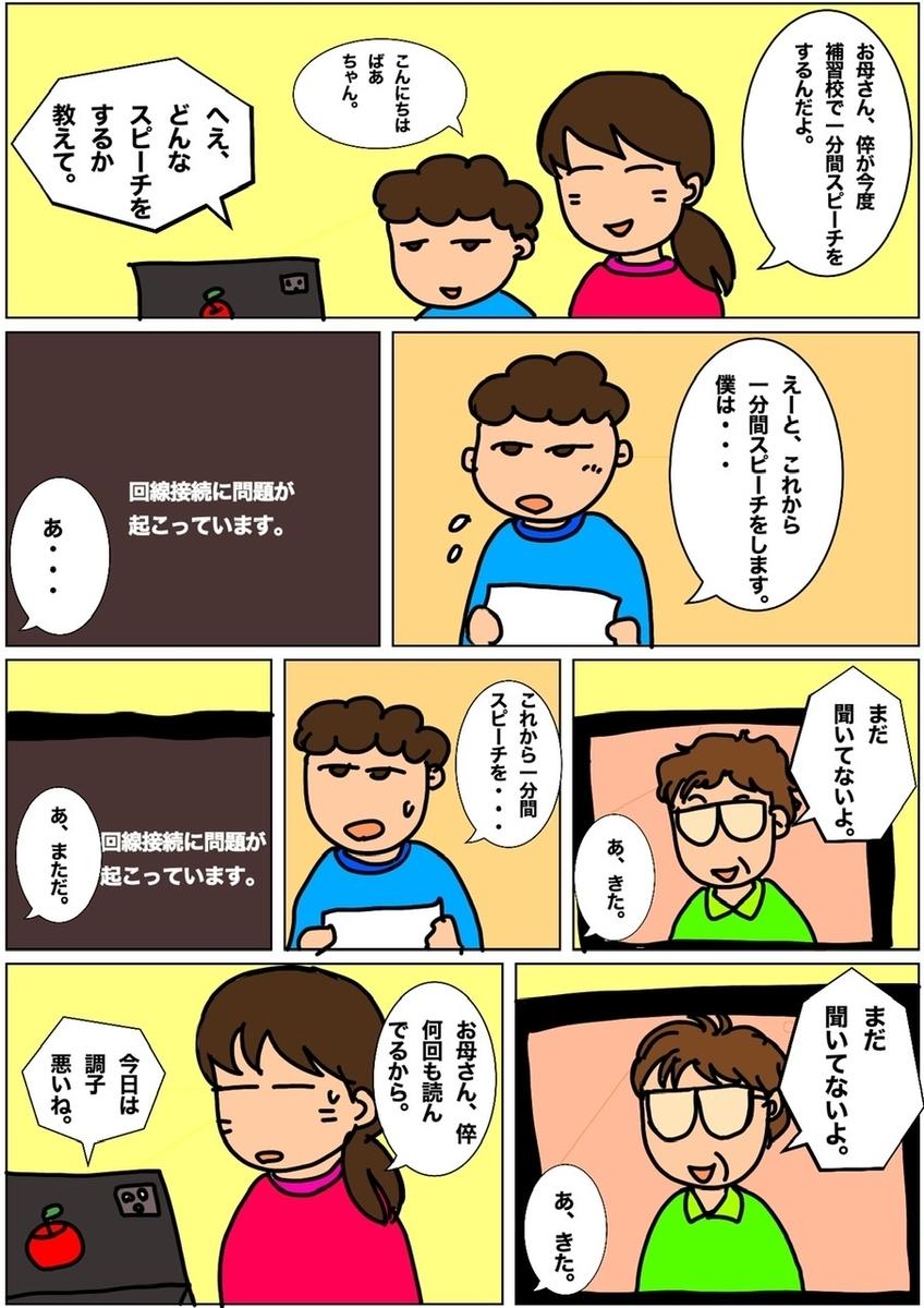 f:id:ayayukimoto:20210423020926j:plain