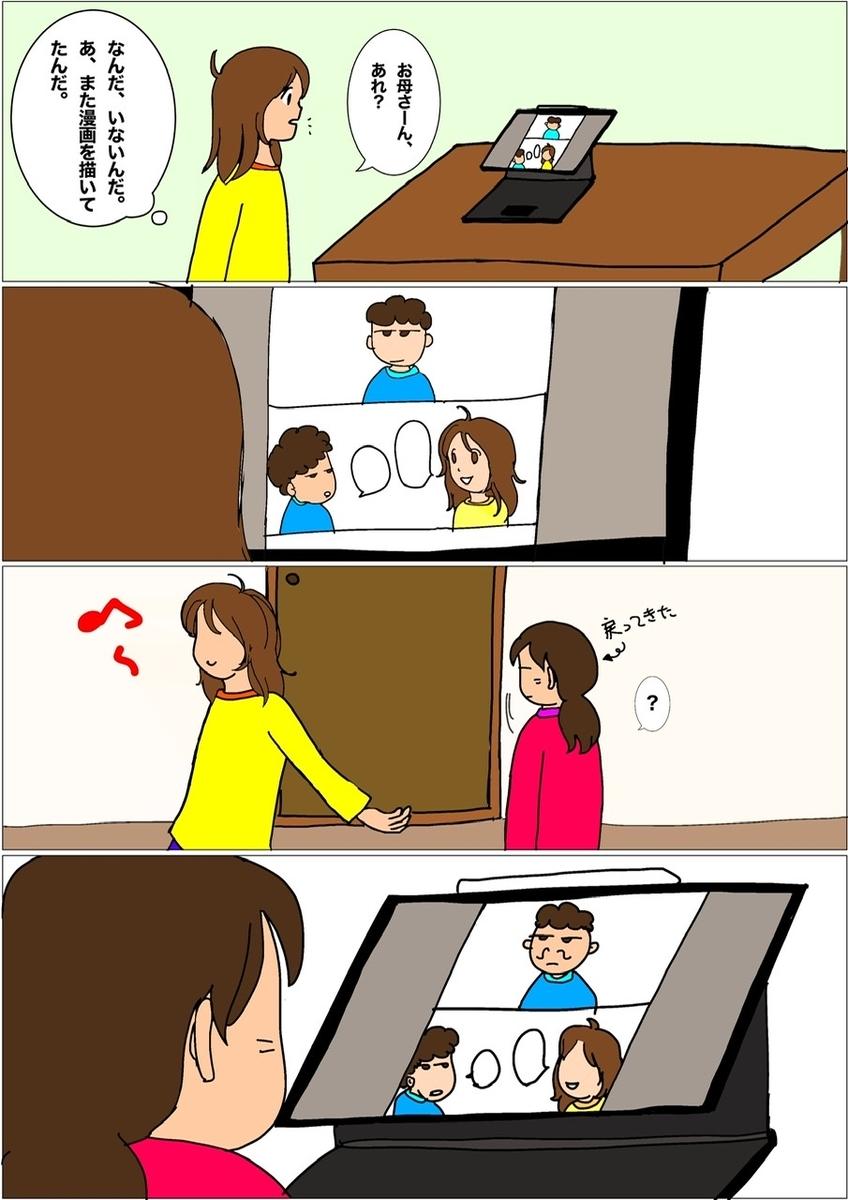 f:id:ayayukimoto:20210428215003j:plain