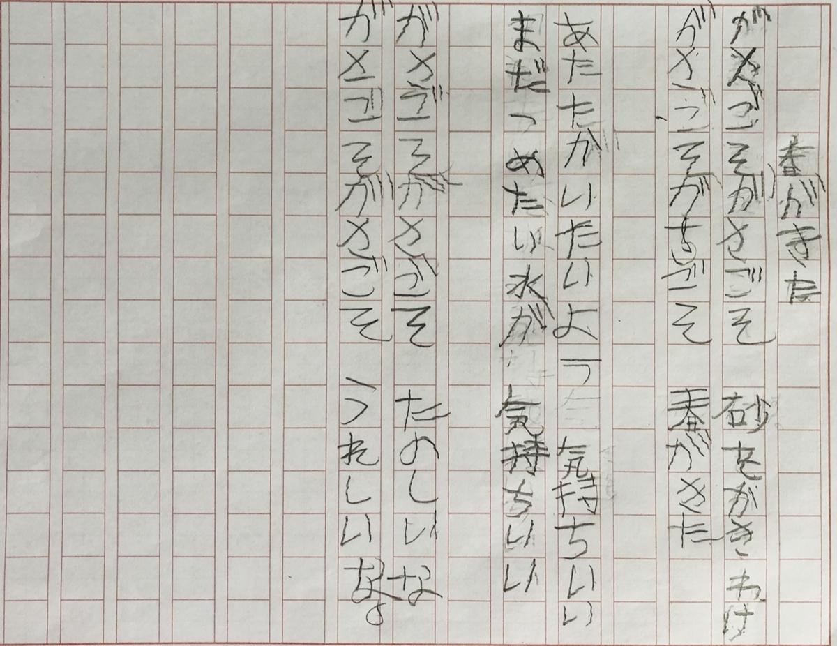f:id:ayayukimoto:20210501172446j:plain