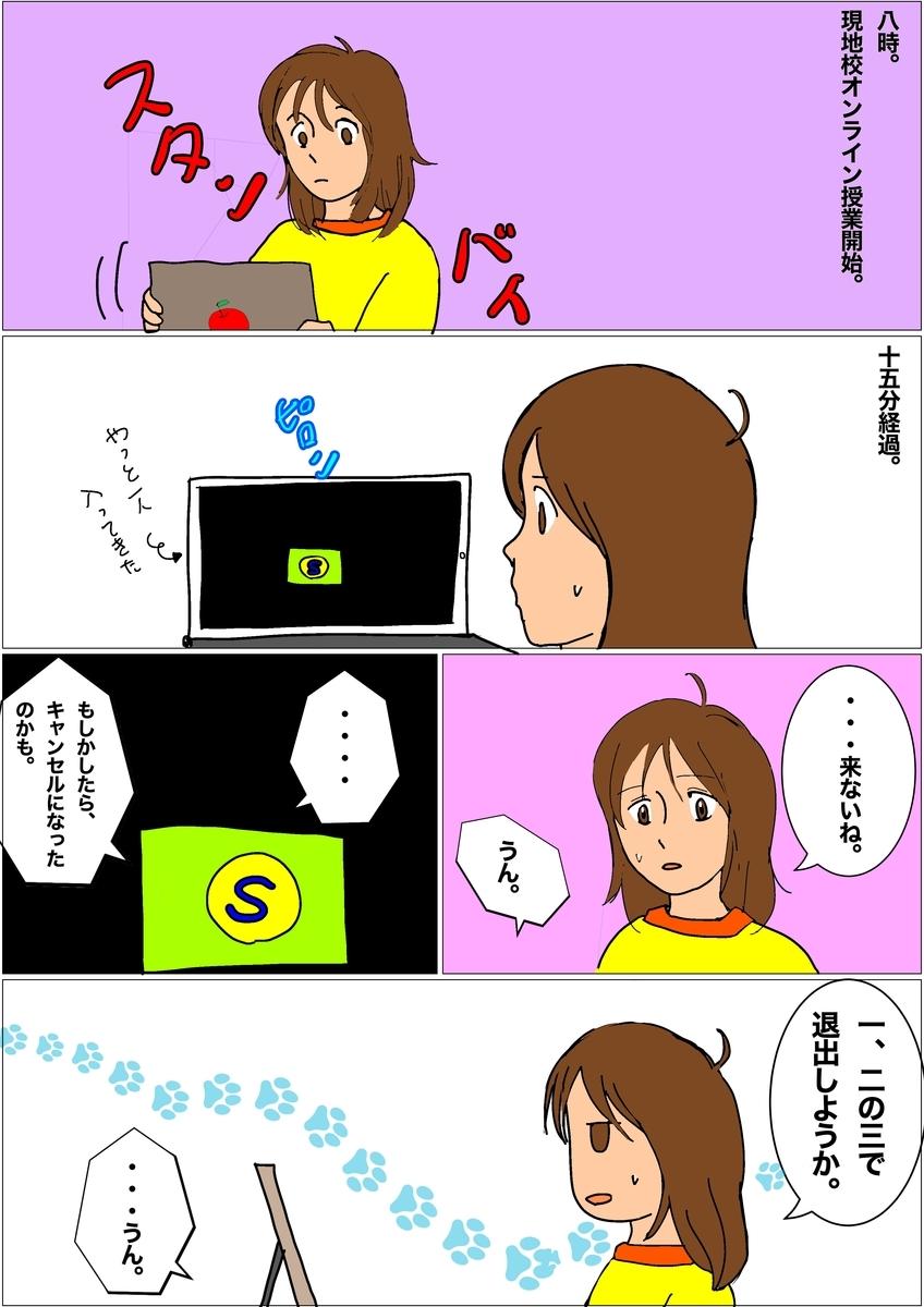 f:id:ayayukimoto:20210503172920j:plain