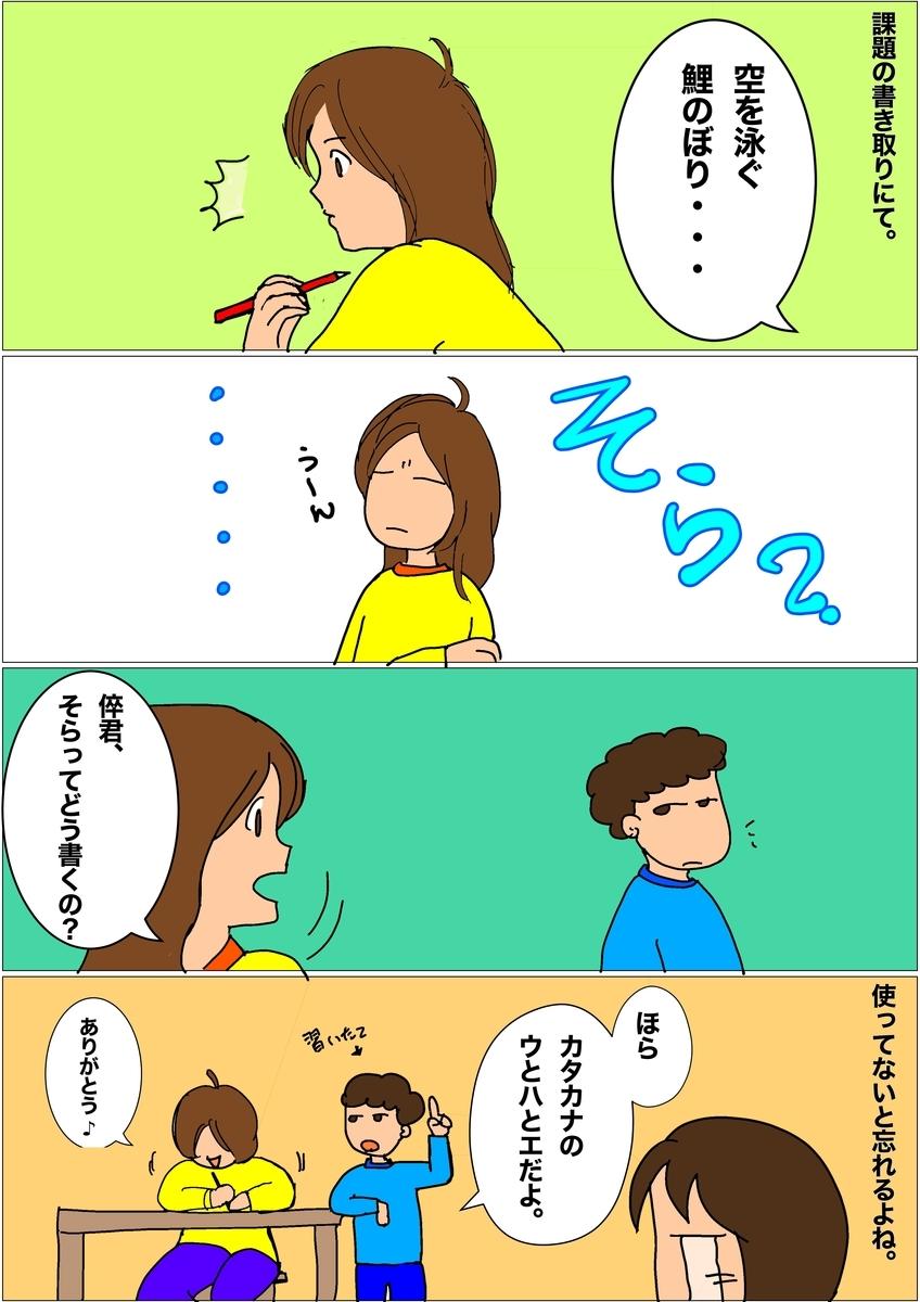 f:id:ayayukimoto:20210505010737j:plain