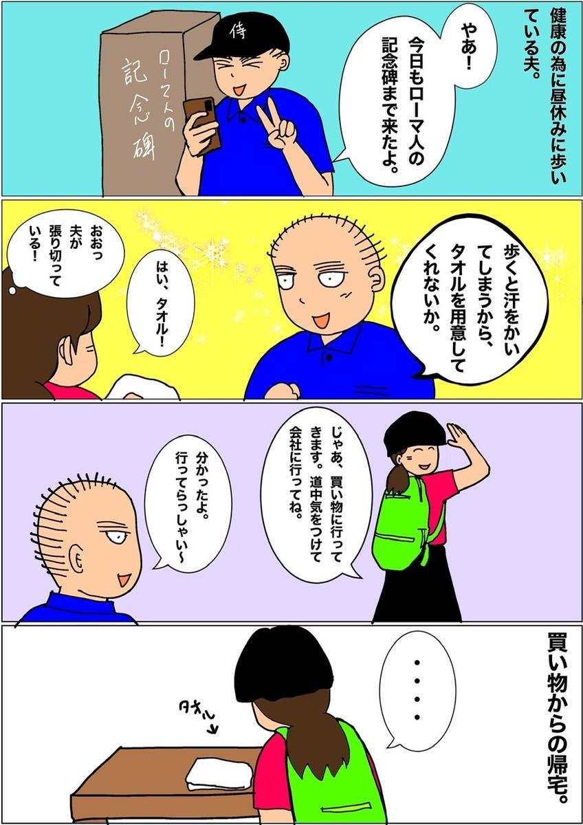 f:id:ayayukimoto:20210615185621j:plain