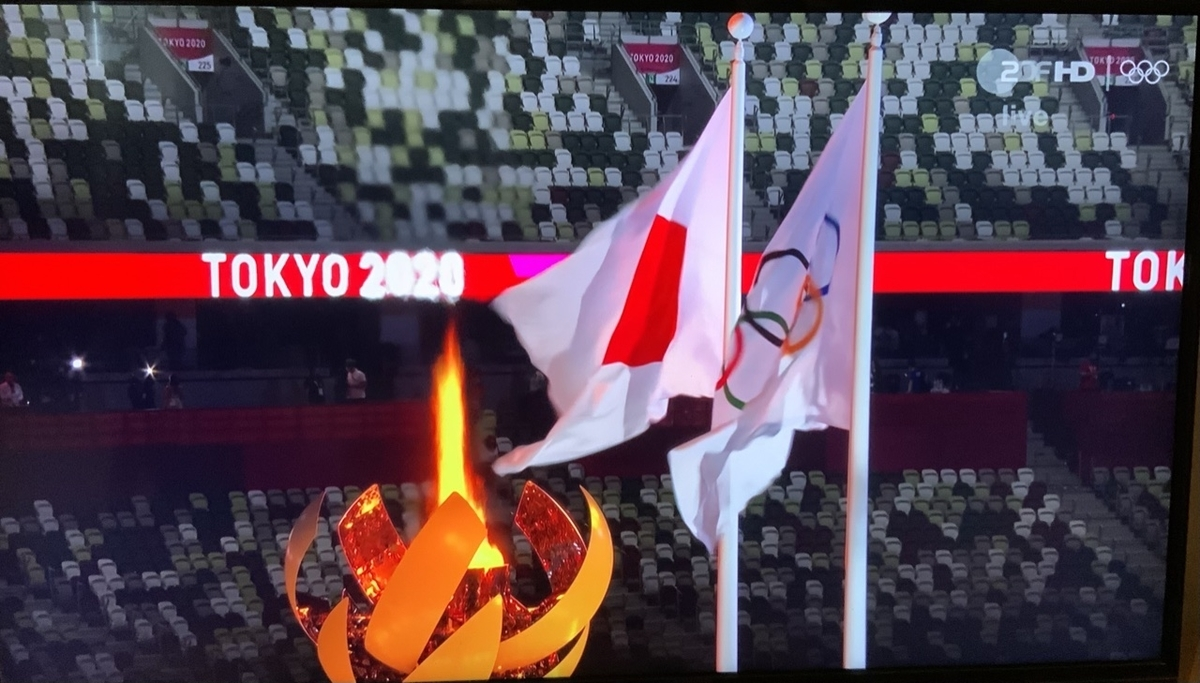 f:id:ayayukimoto:20210724012005j:plain