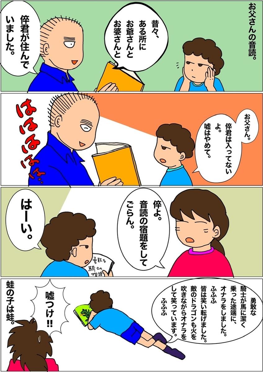 f:id:ayayukimoto:20210725211614j:plain