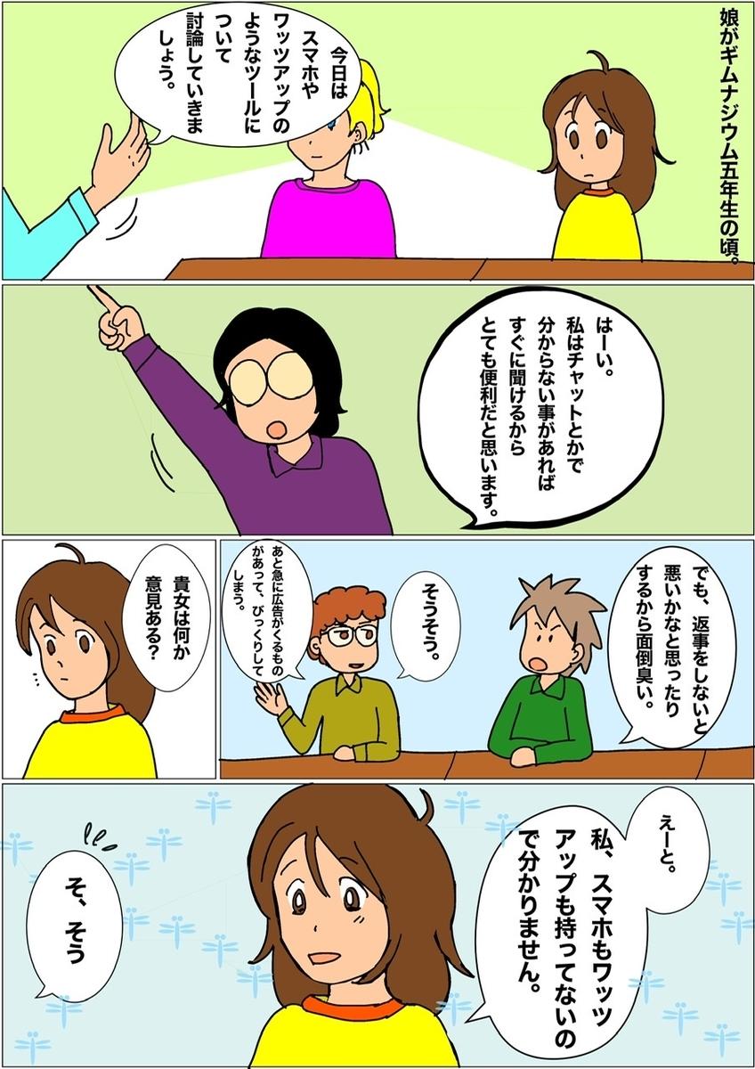 f:id:ayayukimoto:20210727033556j:plain