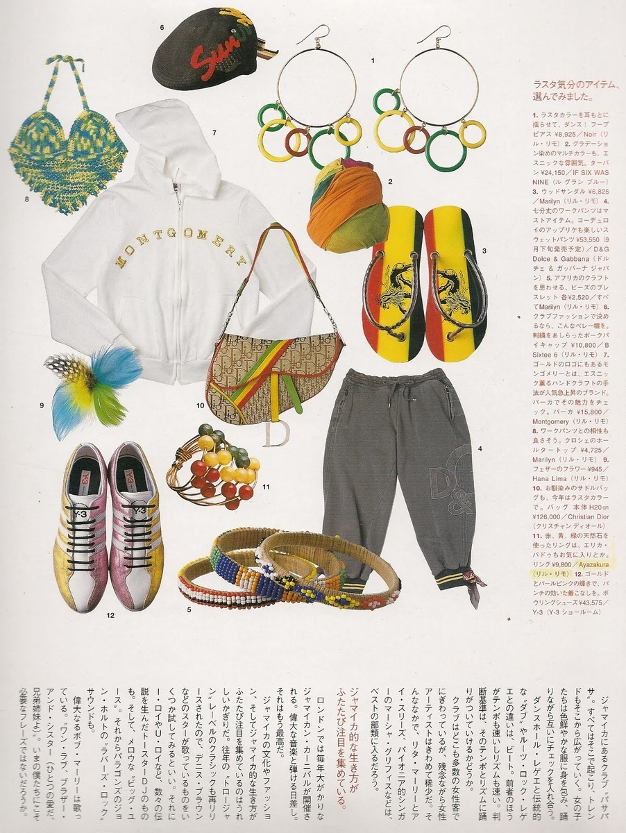 f:id:ayazakura_diary:20201127093439j:plain