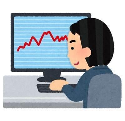株価 マクビー プラネット